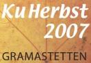 Kulturherbst 2007