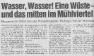 19941103_2Rundschau