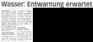 200211_Rundschau_1