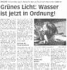 200211_Rundschau_2