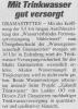 20030505_Volksblatt
