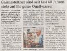 20060712_OOeNachrichten