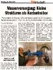20070320_Volksblatt