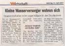 20070421_Volksblatt