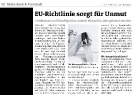 20180409__Rundschau